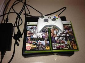 Quick sale Xbox 360
