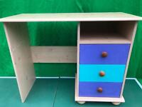 Kids desk FREE DELIVERY PLYMOUTH AREA