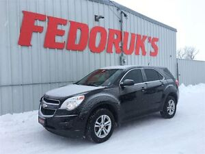 2010 Chevrolet Equinox LS Package***DETAILED AND READY TO GO***