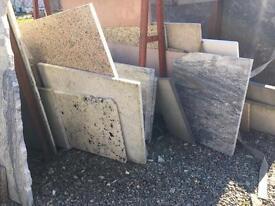 Granite worktop sale
