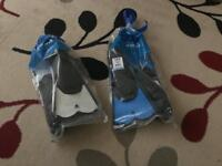 Cressi swimming fins NEW