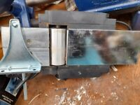 Wickes Electric planer