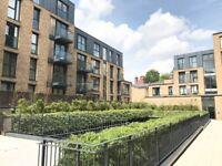 Studio apartment to let in Southside, St Johns Walk, Birmingham, B5 4TL