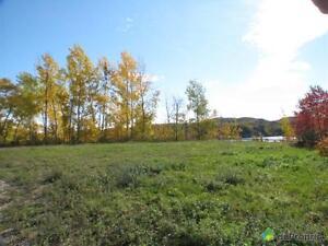 0$ - Terrain commercial à vendre à Desbiens Lac-Saint-Jean Saguenay-Lac-Saint-Jean image 5