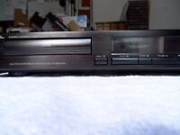 Rotel RCD 970BX High quality CD player