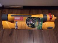 HOZELOCK Rectangular Sprinkler NEW!!!