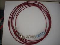 Dog Tie-Out Cable for Sale