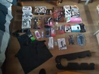 Various Toys... ;) CHEEKY BARGAIN!