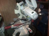 performance tool mitre saw