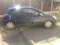 *Bargain* Vauxhall Corsa 1.2i Club 2007 reg in Imaculate condition