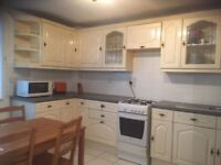 Three Bedroom Property in Limehouse - Available from 3rd September