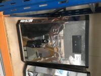 Burco 10 Litre Water Boiler