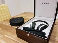 Oppo PM-1 headphones (New with all accessories)