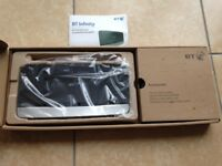 Unused BT Home Hub 4