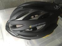 Boardman bike cycle helmet