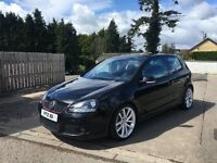 2005 Volkswagen Golf GTI (Not type r, cupra, fr, 318is, 320, 325, m3)