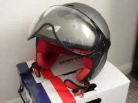 Astone Mini Sport Helmet