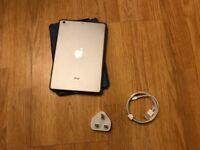 iPad mini 2 32GB excellent condition