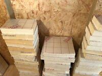 70mm KIngspan Cellotex Insulation