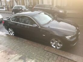 BMW 330I for sale immaculate condition 1 lady owner only
