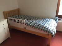 Single beds for sale