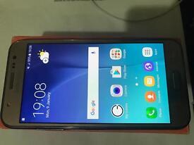 Samsung J5 LIKE NEW!!