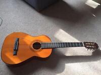 Guitar - £15