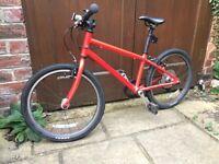 Islabike Beinn 20 (large) bike for sale in Newcastle upon Tyne
