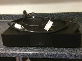 Naim XPSv2 PSU Excellent Condition