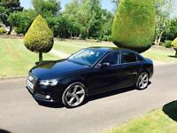 2009 Audi A4 - 2.0 TDI .. finance available