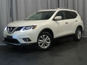 2014 Nissan Rogue SV NISSANS #1 SELLING VEHICLE