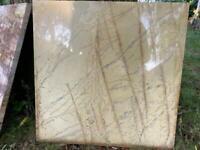 Marble tile/ small slab