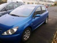 WANTED Reliable car £500