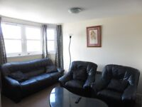 1 bedroom flat in Union Street, City Centre, Aberdeen, AB11 6BH