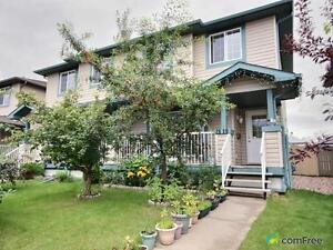 $335,900 - Semi-detached for sale in Silver Berry