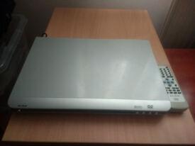 Alba DVD Player DS-5711