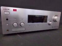 SONY STR-DB790 QS UK AMPLIFIER very dim display GIVE AWAY PRICE £25