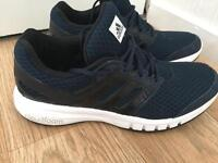 Men's adidas trainers