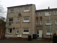 12C DICKSON STREET - 1 BEDROOM FLAT IN HAWICK AVAILABLE FOR RENT