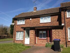 Spacious 2 Bedroom Semi-Detached House in Farnham Royal