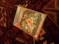 DVD Transformers The movie