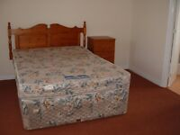 Room in Cambridge, Arbury Park, CB4 2WP Awaiting professionals in this Furnished Luxury Sh
