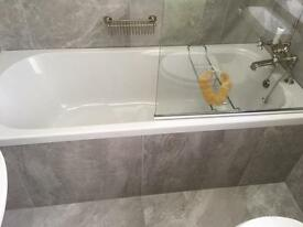 Bath ex display