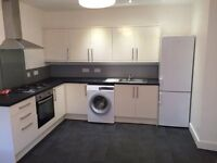 1 bed flat in Bank Road, Kingswood