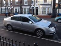 Nice car nearly 7 months mot -cd player-nearly new tyres-drive well