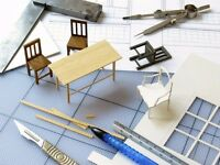MODEL MAKING GROUP @ DRAGON ARTS AND LEARNING