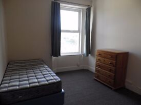Double rooms available from £75pw - all incl