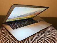 MacBook Air (13-inch, Mid 2012) (May Accept Best Offer)