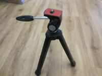 Camera Stand for Sale