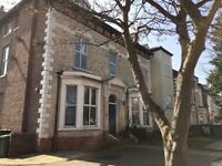 Victoria Road, Waterloo L22 - One bed second floor flat to let